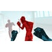 Superhot VR PS4 Game (PSVR Required) - Image 2