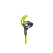 Monster iSport Achieve In-Ear Wireless Bluetooth Headphones - Green