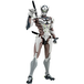 Genji (Overwatch) Figma Action Figure - Image 2
