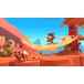 Brawlout PS4 Game - Image 5