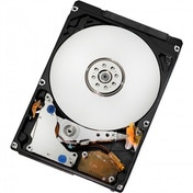 Hitachi Travelstar Z5K500 320 GB internal Hard drive internal