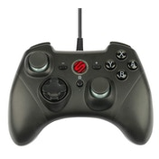 Kontrol 1 Wired Pro Controller (Nintendo Switch)