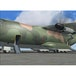 Airbus A400M Modern Airliner Collection Game PC - Image 2