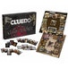Game Of Thrones Cluedo Board Game - Image 2