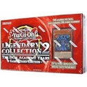 Yu-Gi-Oh! Legendary Collection 2 The Duel Academy Years - Gameboard Edition (Reprint)