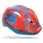 The Amazing Spider-Man Protective Helmet S (53 -56 cm) & Pads OSPI004