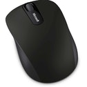 Microsoft Wireless Bluetooth Mobile Mouse 3600