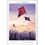 The Kite Runner : Bloomsbury Modern Classics
