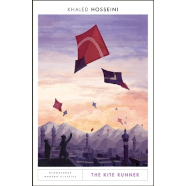 the severe separation of classes in the kite runner by khaled hosseini The arts education program, literature to life®: the kite runner by khaled hosseini will be at yardley hall in the carlsen center at johnson county community college carlsen center on wednesday, october 11, 2017.