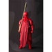 Royal Guard Akazonae (Star Wars) Bandai Tamashii Nations Figuarts Figure - Image 4