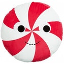 Kidrobot Yummy World Peppermint Large Plush