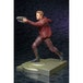 Guardians of the Galaxy ARTFX Statue 1/6 Star Lord with Groot - Image 2
