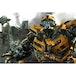Transformers Rise Of The Dark Spark Xbox One Game - Image 4