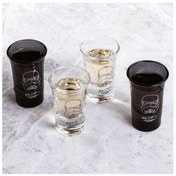 Thumbs Up! Original Stormtrooper - Shot Glass Set
