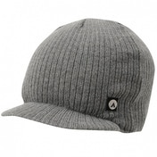 Airwalk Void Hat Grey
