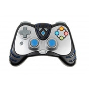 Datel Wildfire 2 Wireless Controller In Black Xbox 360