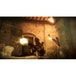 Army of Two The Devils Cartel Game Xbox 360 - Image 5