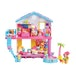 Shopkins Happy Places Rainbow Beach Beach House - Image 3