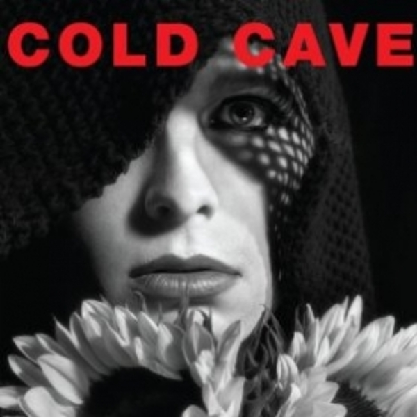 Cold Cave - Cherish The Light Years CD