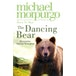 The Dancing Bear - Image 2