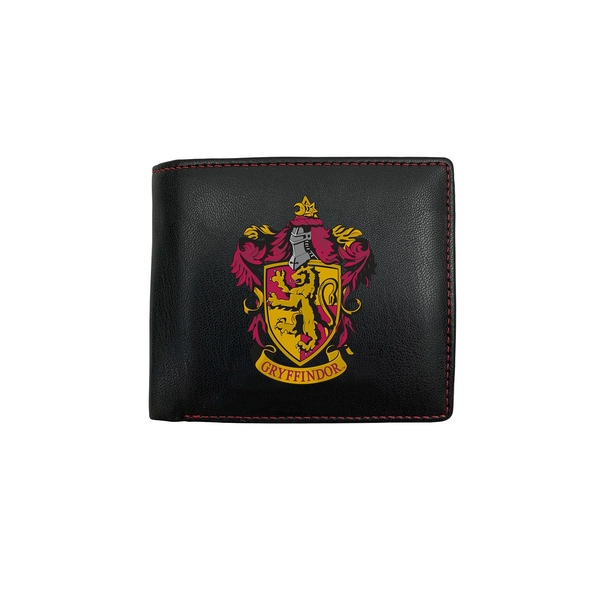 Gryffindor Mens Wallet
