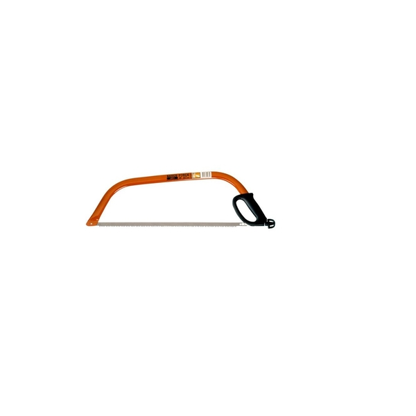 Bahco Ergo Force Bow Saw 24inch