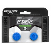 KontrolFreek FPS Edge For Xbox One Controllers