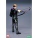 Kotobukiya Avengers Now Hawkeye ArtFx+ 1-10th Scale Statue - Image 2