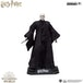 Voldemort (Harry Potter Deathly Hallows Part 2) McFarlane Toys Action Figure - Image 4