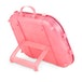 L.O.L. Surprise Fashion Show Carrying Case - Light Pink Edition - Image 3