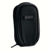 Garmin Soft Case for Oregon 010-10117-03