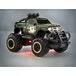 RC SUV Field Hunter Revell Control Car - Image 2