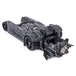 Batman Batmobile and Batboat - 2-in-1 Transforming Vehicle - Image 6