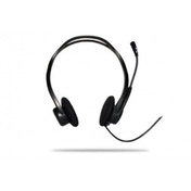 Logitech 960 PC Headset