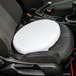 Mobility Car Seat Cushion | Pukkr - Image 2