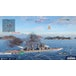 World of Warships Legends PS4 Game - Image 5