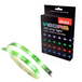 Akasa Vegas 0.60m Green LED Light Strip - Image 2