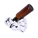 Stormtrooper Guzzler Bottle Holder - Image 2