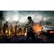 Dead Rising 3 Game Xbox One - Image 4