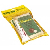 Henselite Bowls Polishing Kit
