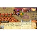 The Legend Of Zelda A Link Between Worlds 3DS Game (Selects) - Image 2