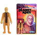 Dr. Zaius (Planet of the Apes) ReAction Action Figure - Image 2