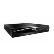 Kguard HD 16 Channels DVR 1TB