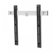 One For All WM6411 32-60 inch TV Bracket Flat Ultra Slim Series