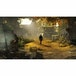 Homefront Game Xbox 360 - Image 5