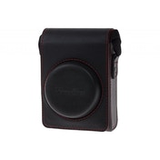 Canon DCC-1880 Case for G7X Mark II
