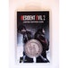 Resident Evil 2 Limited Edition Collectable Coin Silver Edition - Image 3