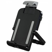 Hama Multifunctional Holder for Tablet PCs from 7