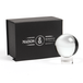 K9 Clear Crystal Ball For Photography 60mm   M&W - Image 7