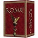 Rome Season 1-2 Box Set DVD - Image 2